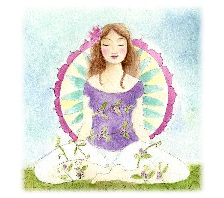 LA MEDITATION dans CITATIONS meditation